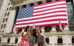 Doanh nghiệp Trung Quốc giảm đầu tư vào Mỹ tới 92%