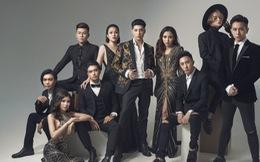 Đội hình Giọng hát Việt của Noo Phước Thịnh bỗng thiếu một giọng ca
