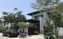 Lập đoàn giám sát tài sản giám đốc Công an Đà Nẵng Lê Văn Tam