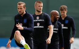 Lịch thi đấu World Cup 2018 ngày chủ nhật 24-6