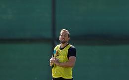 World Cup 24-6: Kèo trên Anh, Senegal, Colombia được chuộng