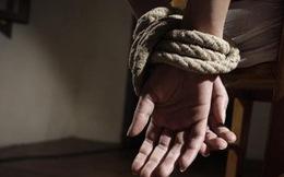 Điều tra vụ thuê người bắt cóc con nợ để đòi tiền