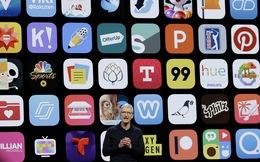10 năm qua, App Store của Apple đã thay đổi thế giới như thế nào?