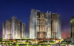 Sắp khởi công dự án 5.000 tỉ, giá đất Biên Hoà tăng mạnh