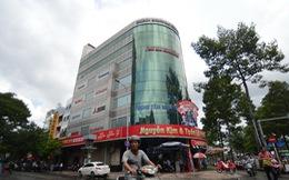 Cục Thuế TP.HCM vẫn quyết phạt điện máy Nguyễn Kim 148 tỉ