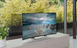 Cách chọn TV thông minh tốt nhất phù hợp thói quen xem của bạn