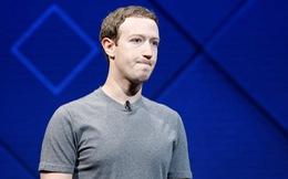 Vì sao Facebook 'lột' tin tức?
