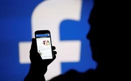 Tuần sau, Facebook sẽ ưu tiên những nguồn tin tức 'tin cậy'