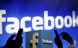 Facebook nói người dùng đã giảm 50 triệu giờ dùng mỗi ngày