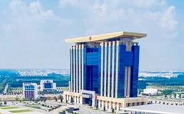 Từ 1-2, Bình Dương thêm 2 thành phố sát TP.HCM: Dĩ An, Thuận An