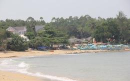 Dự án Quần thể du lịch nghỉ dưỡng và đô thị FLC Bình Châu - Lý Sơn:Người trong cuộc ngơ ngác!