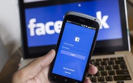 7 chiến lược tăng 'fan' cho tài khoản Facebook - Phần 1