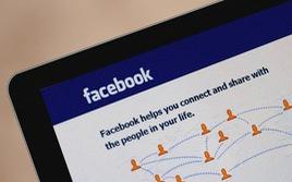 Mozilla ngừng quảng cáo trên Facebook sau bê bối lộ thông tin