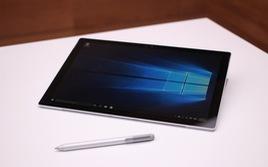 Microsoft chuẩn bị tung máy tính bảng 400 USD cạnh tranh Apple