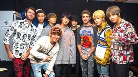Lá thư âm nhạc: Fan châu Á: thế lực mạnh trên mạng?
