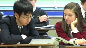 Có bằng cao đẳng nghề, có thể du học Nhật?