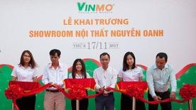 Khám phá Vinmo Nguyễn Oanh và cơ hội nhận ngay ưu đãi 15%