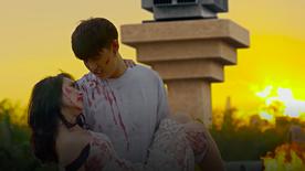 MV của Noo Phước Thịnh bị gỡ vì đoạn nhạc cuối vi phạm bản quyền