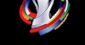 Vòng loại Giải U23 châu Á 2022