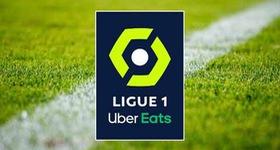 Giải vô địch Pháp 2021-2022