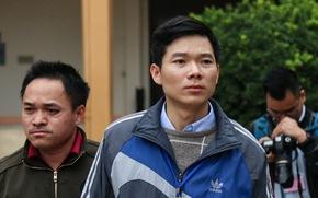Luật sư bất ngờ tung 'bằng chứng đầu độc giết người' vụ sự cố chạy thận