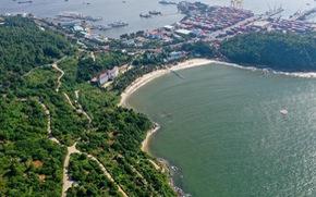 'Ngắm' những dự án sai phạm Thanh tra Chính phủ 'điểm mặt' tại Sơn Trà
