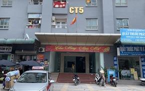 Hà Nội tạm dừng thu hồi sổ hồng tại các dự án của Mường Thanh