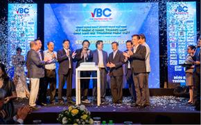 CLB Thương hiệu Việt (VBC) kỷ niệm 2 năm thành lập
