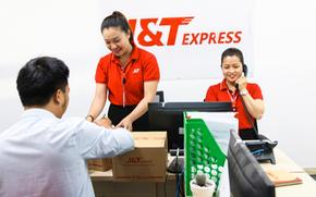 J&T Express điều chỉnh thời gian áp dụng khuyến mãi trên Nhanh.vn