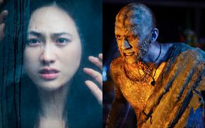 Vì sao phim Việt chỉn chu thua phim Thái dở tệ?