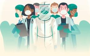 Cần làm gì để giúp con phòng ngừa loạt bệnh khi 'dịch chồng dịch' thời điểm này.
