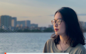 Startup trẻ tuổi tự tin khai phá mảng kinh doanh online nhờ hỗ trợ từ sàn thương mại điện tử
