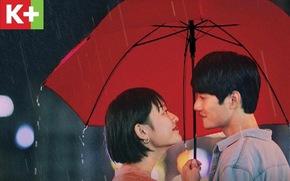Đón xem phim 'Sài Gòn trong cơn mưa' trên K+