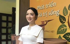 Khóc giữa trời xanh: Nỗi oan khuất và thân phận bi thương của thái sư Lê Văn Thịnh