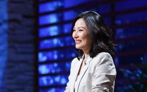 CEO Thu Hằng của Shark Tank: 'Phụ nữ hãy tự trao cho mình quyền bình đẳng'