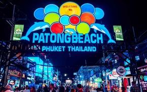 Phuket sẵn sàng đón du khách