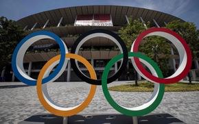 COVID-19 khiến công tác tổ chức Olympic Tokyo tốn kém nhất lịch sử