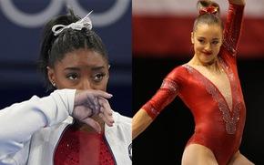 Bi kịch của vận động viên huyền thoại bị lạm dụng tình dục, từ bỏ Olympic