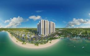 Dễ dàng sở hữu căn hộ thông minh với chính sách hấp dẫn từ Imperia Smart City