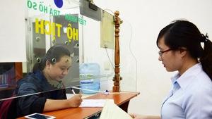 TP.HCM bỏ 'hộ khẩu' trong tuyển dụng công chức