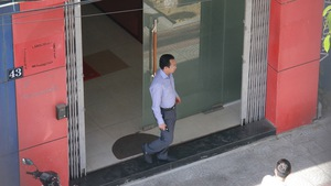 4 vi phạm nghiêm trọng của Bí thư Nguyễn Xuân Anh