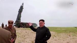 Nên 'nghiêm túc' với cảnh báo Triều Tiên thử hạt nhân trên không