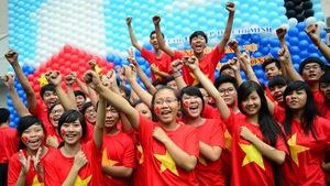 Mời góp ý Dự thảo Báo cáo chính trị Đại hội Đoàn toàn quốc lần thứ XI