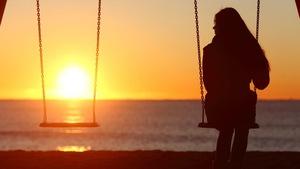 Người bị chấn thương tâm lý thường chọn cuộc sống độc thân?