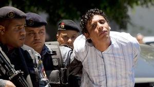 Ông trùm ma túy đầy xảo trá ở khu ổ chuột Brazil