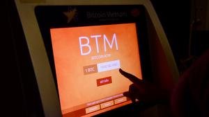 Ngân hàng Nhà nước khuyến cáo không nên đầu tư Bitcoin
