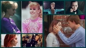 Margot Robbie và Saoirse Ronan ứng cử viên nặng ký giải Oscar