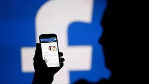 Bị cảnh cáo vì đưa tin đồn thất thiệt lên facebook
