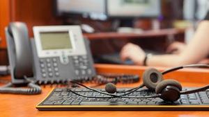 Du học, cảnh giác những cuộc gọi giả danh chính phủ