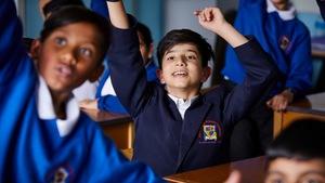 Ngôi trường 'bị giám sát đặc biệt' gây sốc ngành giáo dục